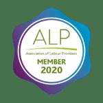 Member 2020